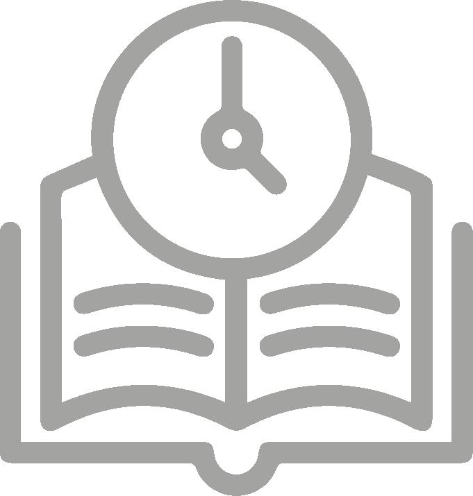 reading_time_ico